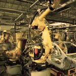 工業・機械翻訳、産業翻訳、技術翻訳イメージ