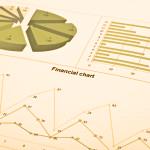 金融・経済翻訳イメージ