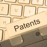 特許翻訳、海外特許翻訳イメージ