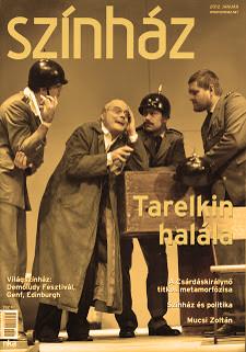 s-hungarian-magazine