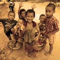 s-lao-kids
