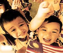s-malaysian-kids