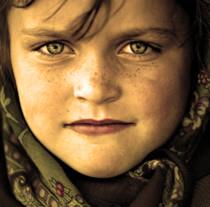 s-romanian-kid