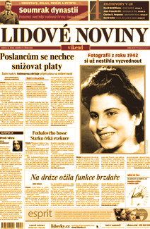 s-slovak-newspaper