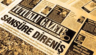 s-turkey-newspaper