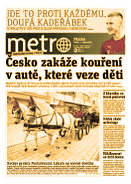 s-czech-newspaper