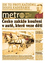 s-czech-newspaper