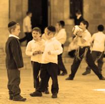 s-jewish-kids