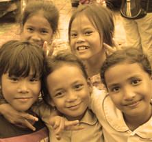 s-khmer-kids