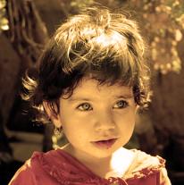 s-persian-kid