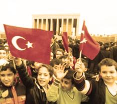 s-turkey-kids